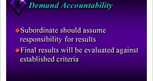 Development-Supervisory-Skills-delegated-task-and-demand-accountabulity