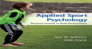 Download-Applied-Sport-Psychology-Personal-Growth-to-Peak-Performance-pdf