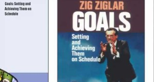 Download-Book-Goals-Setting-and-Achieving-Them-on-Schedule