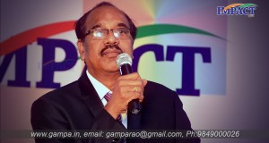Dr-BV-Pattabhiram-gari-speech-at-IMPACT2014