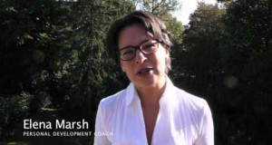 Elena-Marsh-Personal-Development-Coach