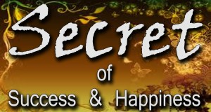 English-Personality-Development-Program-Secret-of-Success-and-Happiness