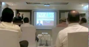 Explore-to-Excel-Evolve-Marathi-Seminar-by-Yusuf-Pathan
