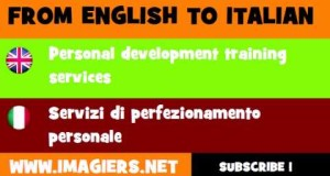 FROM-ENGLISH-TO-ITALIAN-Personal-development-training-services