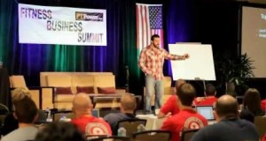 Fitness-Business-Summit-Personal-Trainer-Marketing-and-Business-Development