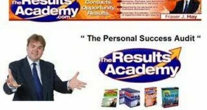 Free-Personal-Development-Plan-Mastermind-Group