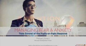 Free-Personal-Development-Training-Managing-Fear-and-Anxiety-Using-NLP-Hypnosis
