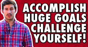 Goal-Setting-and-Personal-Development-The-1-Challenge