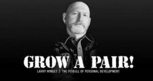 Grow-a-Pair-with-Best-Selling-Author-Larry-Winget-May-01th-2015