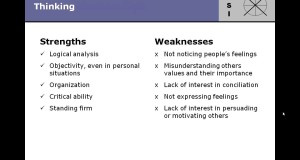 HRDQ-Webinar-Using-Personality-Style-Assessments-in-Training