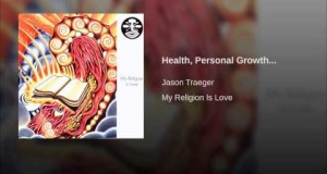 Health-Personal-Growth