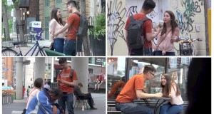 How-NOT-to-Pick-Up-Girls-Not-Kiss-Prank-Gone-Wrong-Just-Personal-Growth