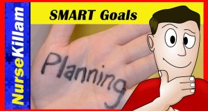 How-SMART-are-your-goals-How-to-recognize-and-write-SMART-goals-for-change