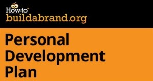 How-To-Build-A-Brand-Personal-Development-Plan-Sammy-Blindell