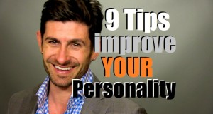 How-To-Improve-Your-Personality-9-Personality-Enhancing-Tips