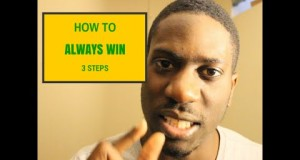 How-To-Win-ALWAYS-Personal-Development