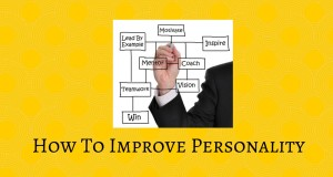 How-to-Improve-Personality