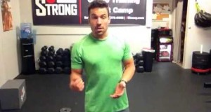 How-to-Increase-Quad-Development-With-Squats-Coach-Rob-