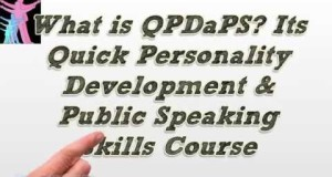 How-to-Know-Your-Strengths-and-Succeed-Personality-Development-Public-Speaking-Skills