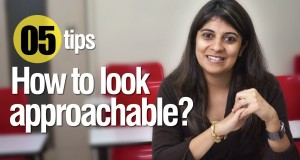 How-to-Look-Approachable-Free-Personality-Development-English-Lesson