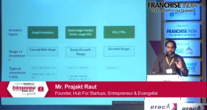 How-to-Workshops-Developing-A-Business-Plan-by-Prajakt-Raut-at-Entrepreneur-India-2014-Part1