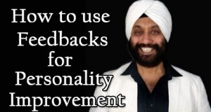 How-to-use-Feed-backs-for-Personality-Improvement-Hindi-Must-watch-tips