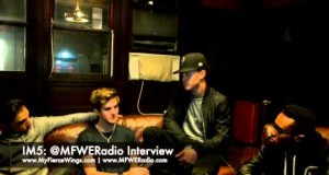 IM5-Discuss-Group-As-Trio-Personal-Growth-Upcoming-Tour-EP-More-With-MFWERadio