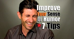 Improve-Your-Sense-Of-Humor-Personality-7-Tips-To-Be-Funnier