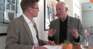 Interview-with-Brian-Tracy-part-33-Personal-development