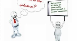 Introduction-Video-of-Saisuvidha-Personality-Development-and-Career-Awareness