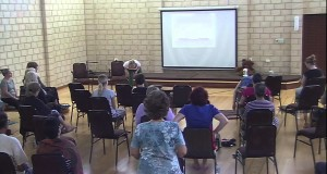 Introduction-to-retreat-March-2015-Dania-Percy