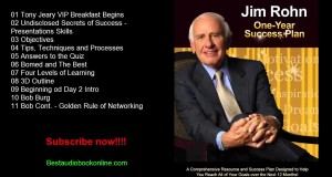 Jim-Rohn-Audiobook-Jim-Rohn-One-Year-Success-Plan-Audiobook-Part-8