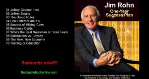 Jim-Rohn-Audiobook-One-Year-Success-Plan-Part-9-Jim-Rohn-Personal-Development