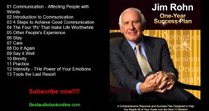 Jim-Rohn-One-Year-Success-Plan-Audiobook-Part-6-Jim-Rohn-Personal-Development