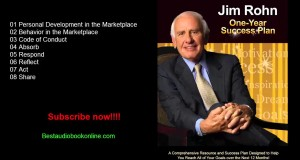 Jim-Rohn-One-Year-Success-Plan-Audiobook-Part5-Jim-Rohn-Personal-Development