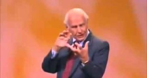 Jim-Rohn-Personal-Development-Living-An-Exceptional-Life-Success-in-Life