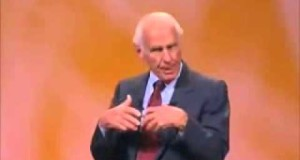 Jim-Rohn-Personal-Development-Living-An-Exceptional-Life1