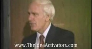 Jim-Rohn-Personal-Development-Work-on-Yourself-Quotes