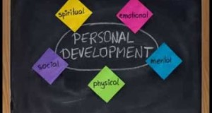 Jim-Rohn-Personal-development-2014