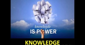 KNOW-HOW-PERSONALITY-DEVELOPMENT-PART-118