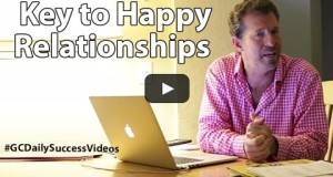 Key-to-happy-relationships-Gary-Coxe-1669