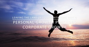LTLOYL-6-Personal-Growth-Precedes-Corporate-Growth