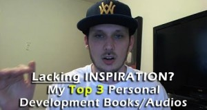Lacking-INSPIRATION-My-Top-3-Personal-Development-Books-Audios