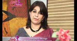 Lady-Raaj-Sangeetas-personality-Development-grooming-classes