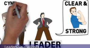 Leadership-challenges-and-conflict-resolution-training-leadership-skills