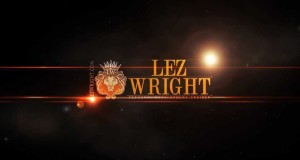 Lez-Wright-Personal-Development-Training