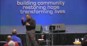 Life-Transitions-and-Personal-Growth-Keynote-Speaker-Glen-Guyton