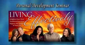 Living-Effectively-Seminar