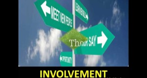 MEANINGFUL-ACTIONS-PERSONALITY-DEVELOPMENT-PART-16