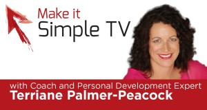 Make-It-Simple-TV-Episode-28-Coach-Personal-Development-Expert-Terriane-Palmer-Peacock